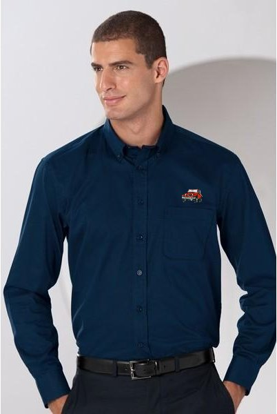 Gifts For Jeep Lovers >> Speed Boutique – Apparels with custom embroidery for speed lovers