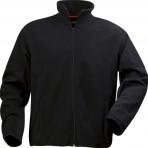 """Double face"" fleece jacket Harvest Lancaster"