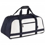 Pen Duick Travel Bag