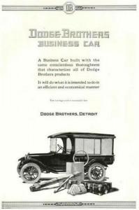 1921_Dodge_Pickup_Ad-04