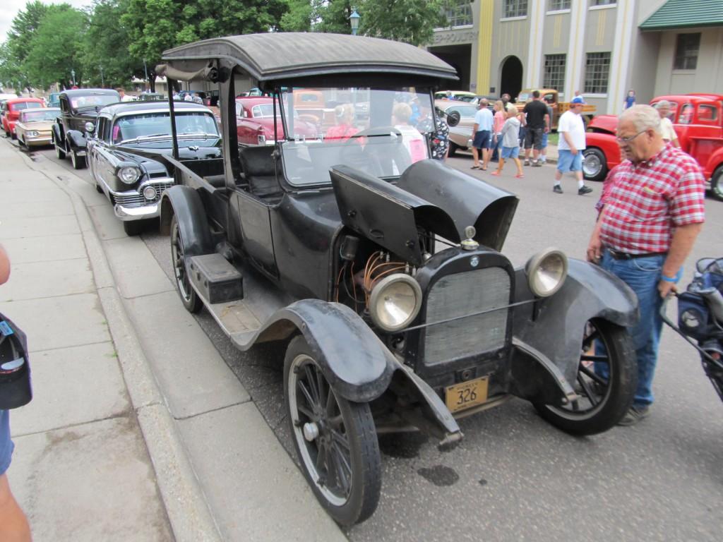 dodge_pickup_1919_front