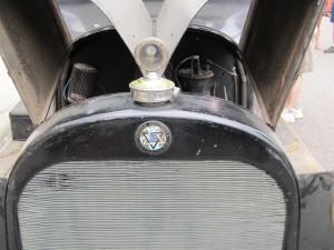 dodge_pickup_1919_logo